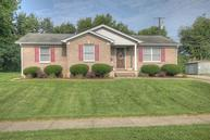 102 Bohicket Road Wilmore KY, 40390