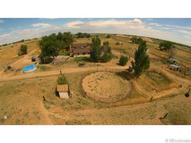 11566 County Road 18 Fort Lupton CO, 80621