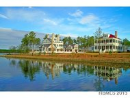 174 Broadview Point Oriental NC, 28571