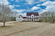 205 Fox Hunt Lane Six Mile SC, 29682