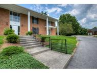 1900 Manor Court West B Kingsport TN, 37660