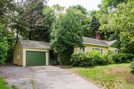 141 Whiting Avenue Dedham MA, 02026