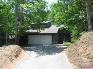 214 Brookside Dr Duncan SC, 29334