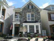 6812 Chickadee Lane New Market MD, 21774