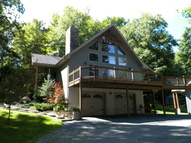 93 River Hill Drive Sigel PA, 15860