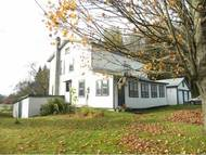 59 Ducharme Road Cabot VT, 05647