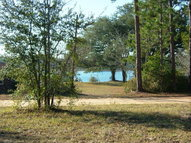 2853 Lakeview Drive Donalsonville GA, 39845