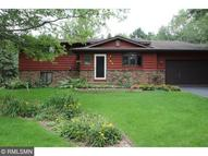 362 Colleen Drive Vadnais Heights MN, 55127