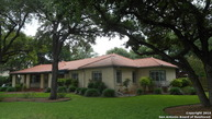 467 Mary Louise Dr San Antonio TX, 78201