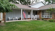 1997 W Losey St Galesburg IL, 61401