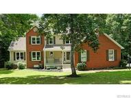 13411 Carters Creek Place Chesterfield VA, 23838