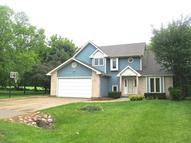 715 Bayhill Ave Twin Lakes WI, 53181