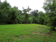 40 Ac Maberry Lane Cookeville TN, 38501