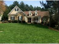 309 Silvercliff Drive Mount Holly NC, 28120