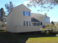210 Mountainside Circle 1-3 Roxbury NY, 12474