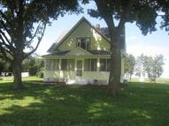 529 300th St Perry IA, 50220