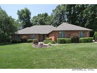 3206 Wolf Meadow Swansea IL, 62226