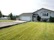 26226 N Silver Meadows Loop Athol ID, 83801