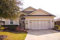 1265 Stonehedge Ct Saint Augustine FL, 32092