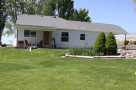 17450 Garnet Road Wilder ID, 83676