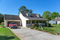 304 Magnolia Lane Chatsworth GA, 30705