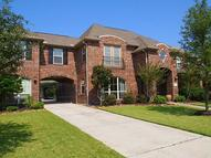 5906 Royal Hill Ct Kingwood TX, 77345