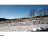 Lot 1 Mango Way #Lot A Schwenksville PA, 19473