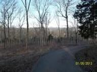 10565 Franklin Rd Lot 4 Murfreesboro TN, 37128