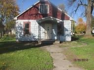 15 East Oneida St La Crosse IN, 46348