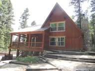 80 Ely Ln Cloudcroft NM, 88317