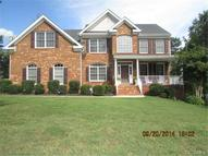 14637 Grand Forest Terrace Colonial Heights VA, 23834
