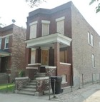 7028 South Laflin Street Chicago IL, 60636