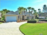 106 Golf Dr Panama City Beach FL, 32408