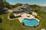391 Great River Rd Great River NY, 11739