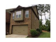 10456 Park Walk Point Johns Creek GA, 30022
