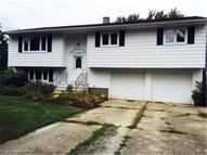 1088 Novak Rd Grafton OH, 44044