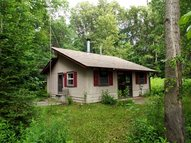 8679 Walsh Lake Road Crandon WI, 54520