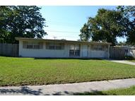 1705 Windsor Way Tampa FL, 33619