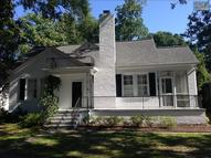 3213 Michigan Street Columbia SC, 29205