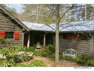 27 Summer Place Cashiers NC, 28717