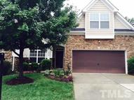 226 Meadow Beauty Drive Apex NC, 27539