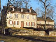 274 Charming Forge Rd Womelsdorf PA, 19567