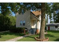 593 Forest Ave Fond Du Lac WI, 54935