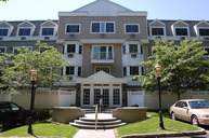 500 Pondside Drive 3m White Plains NY, 10607