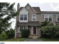 309 Countryside Ct Collegeville PA, 19426