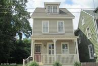 206 Water St Chestertown MD, 21620
