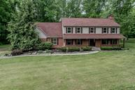 14 Raintree Dr Melbourne KY, 41059