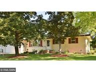 10002 93rd Place N Maple Grove MN, 55369