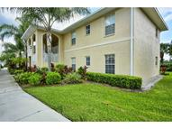 5800 Sabal Trace Drive 407 North Port FL, 34287