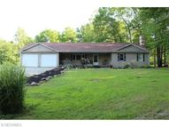 11070 Crawford Rd Homerville OH, 44235